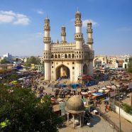 Champapet-hyderabad-3-designed-by-sbvrgroups.in_-848x526