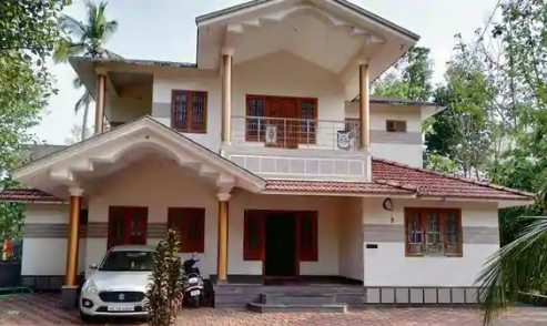 Residential  House for sale  in hyderabad
