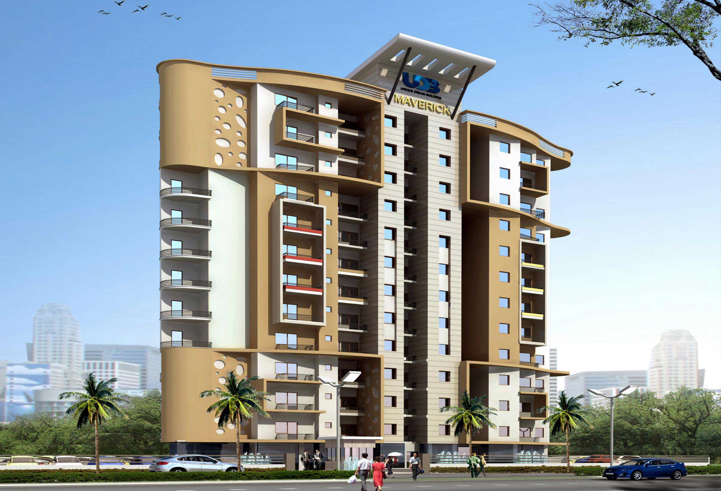 Residential House in hyderabad New House(west face) for sale at Ganesh Nagar ranga shipet for 45 lakhs