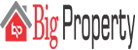bigproperty : India's Real Estate Property Portal