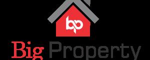 BIG-PROPERTY-designed-by-sbvrgroups.in-fotter22