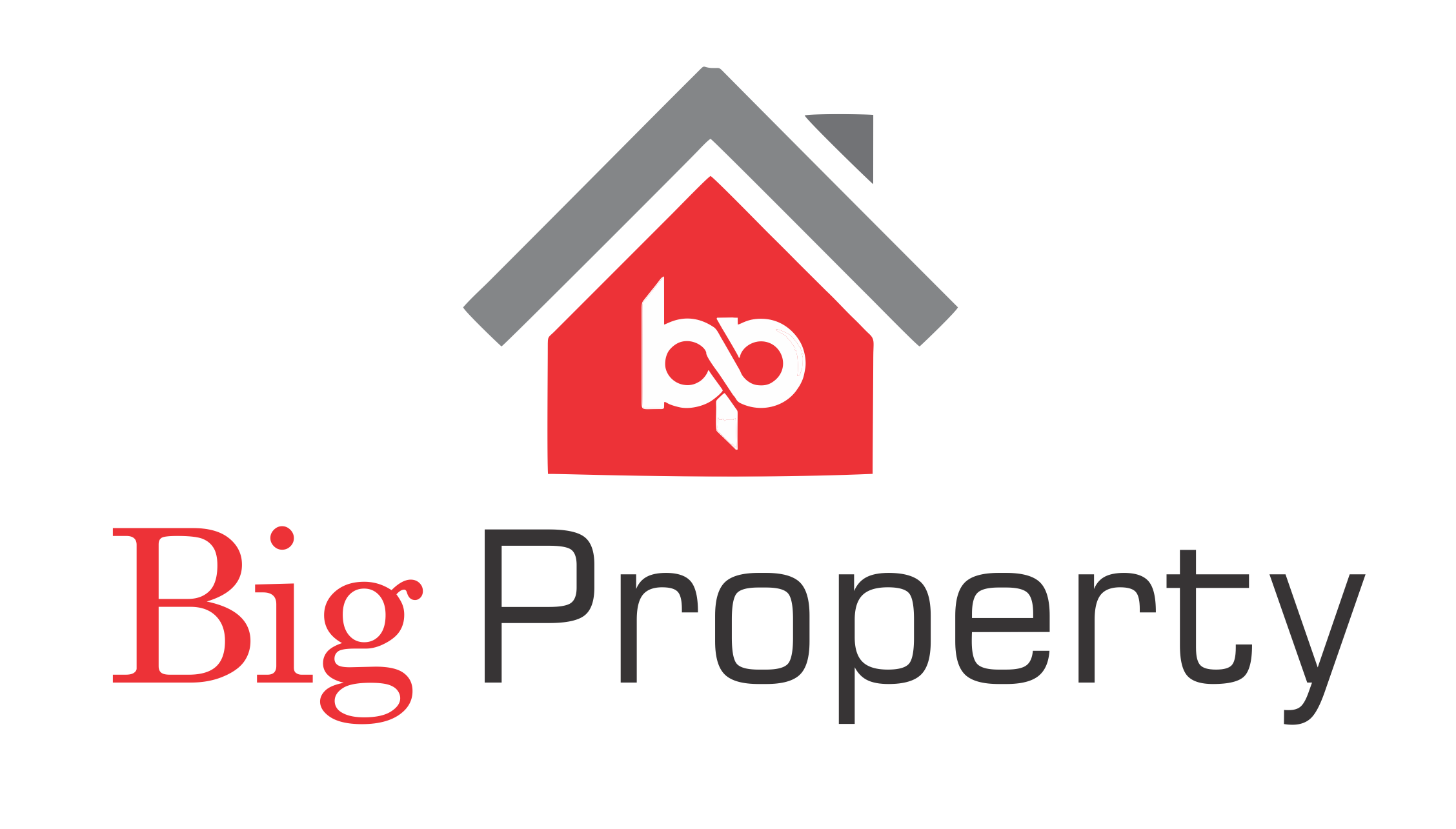 India's Real Estate Property Site Buy Sell rent properties portal