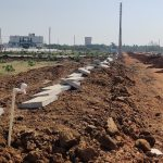 Open Plots Near Maheshwaram Hyderabad