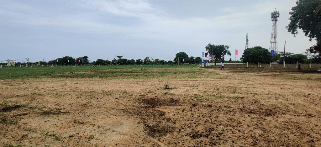 Residential Plots for Sale Patancheru residential open plots for sale near chinthalacheru patancheru open plots in ishnapur site for sale muthangi patancheru near outer ring roadHyderabad