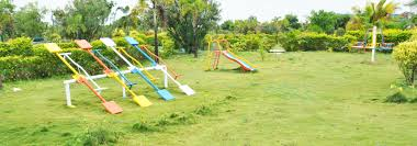 Dtcp Plots in Shadnagar Hyderabad, open plots in suvarnabhoomi dtcp approved in shadnagar, low price invest in shadnagar bangalore highway layouts