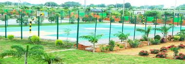 dtcp plots in shadnagar hyderabad low price investment