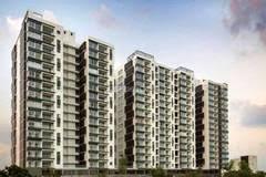 2bhk flats in Chandanagar Sahiti Constructions