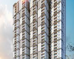 3bhk flats in sahiti constructions near chandanagar