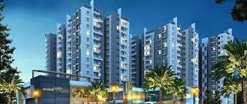 3bhk flats in Sahiti constructions near kompally